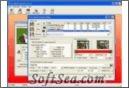 Fx MPEG Suite