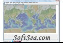 GeoMapApp