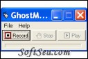 GhostMouse