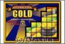 Golden Fairway