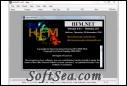 HFM.NET