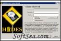 HaDES (HardDisk Encryption System)