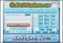 HotTeleClient