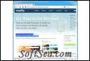 HyperTranslate for Firefox