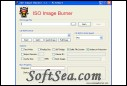 ISO Image Burner