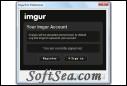 Imgur Uploader for Firefox