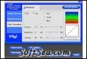 Intel Graphics Media Accelerator Driver for Windows 7