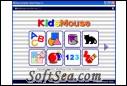 KidsMouse