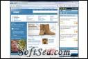 Kutano for Firefox