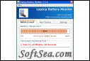Laptop Battery Monitor
