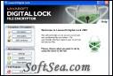 Lavasoft Digital Lock