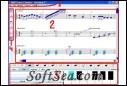 MIDI Score Creator