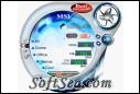 MSI Dual Core Center