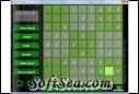 Matrix Sudoku