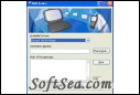 Microsoft  SMS Sender