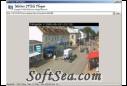 Motion JPEG Player