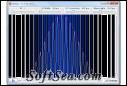 Multiple Slit Diffraction Model