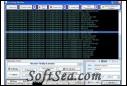 Music Files Batch
