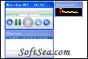 MusicBox.NET