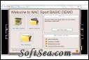 NAC Sport Basic