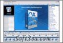 Netxpression Web Presentation Builder
