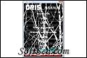 ORIS 2 (Free Edition)