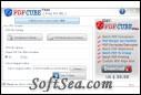 PDF Cube Free