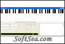 PianoTrainer