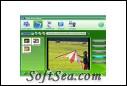 Power Screen Capture