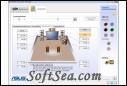 Realtek 3D SoundBack