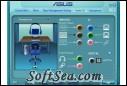 Realtek ALC883 Audio Driver