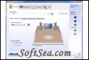 Realtek High Definition Audio Codec for Windows 7 (64-bit)