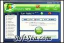 Registry Cure