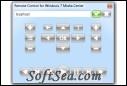 Remote Control for Windows 7 Media Center