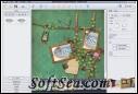 Scrapbook Studio