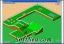 Sharpshooters Miniature Golf
