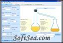 Single/Multi-Stage distillation simulator