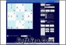 Sudoku WorkPlace