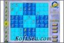 Sudoku XP