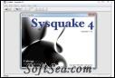 Sysquake LE