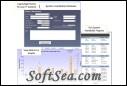 System Availability Database