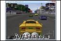 TORCS - The Open Racing Car Simulator