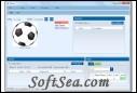 Team Manager for Soccer