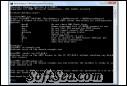 Test SMTP