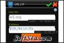 URL 2 IP