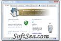 USB Security Utilities
