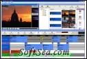 Virtual Edit