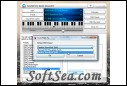 Vista MIDI Tool