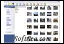 Web Gallery Builder