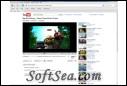 Weltweitimnetz Browser